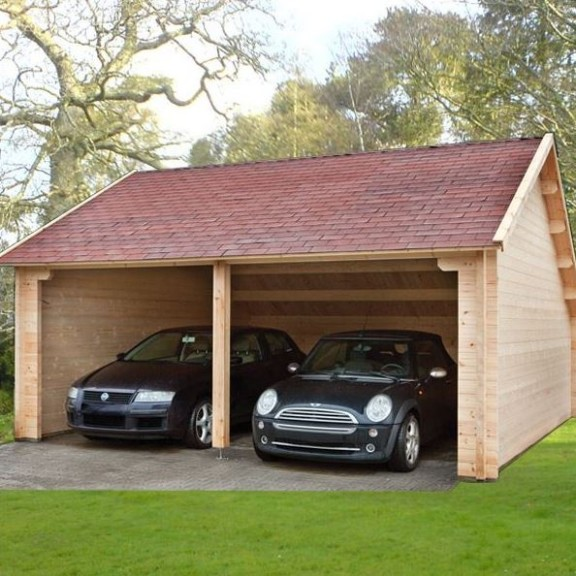Is Car Sheds For Sale Still Relevant? | car sheds for sale