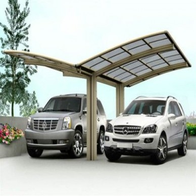 Now Is The Time For You To Know The Truth About Car Shelter For Sale | car shelter for sale
