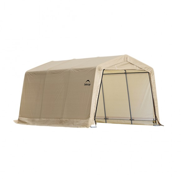 Five Exciting Parts Of Attending Portable Garage Shelter | portable garage shelter