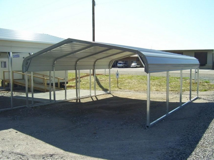 Here's What People Are Saying About Carports And More | carports and more