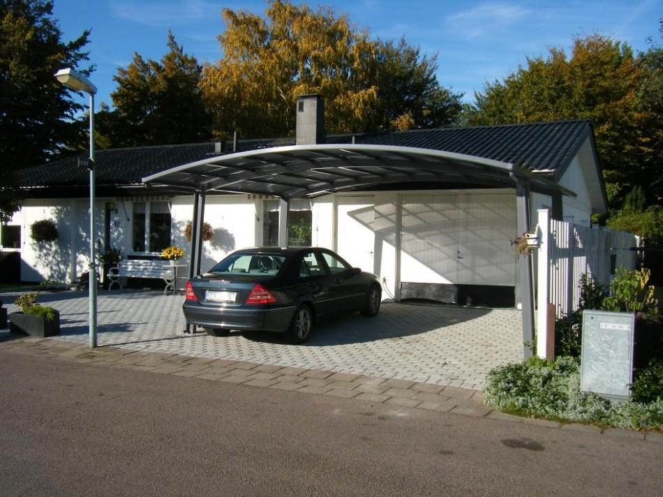 Five Reasons Why You Shouldn't Go To Used Carports On Your Own | used carports
