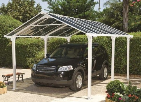 5 Lessons That Will Teach You All You Need To Know About Carports Uk | carports uk