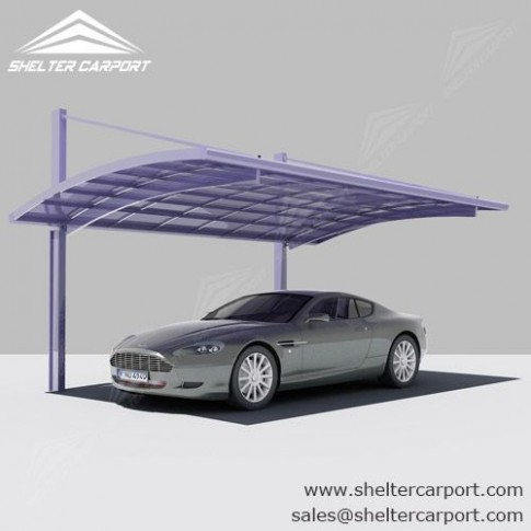 5 Secrets About Car Canopy For Sale That Has Never Been Revealed For The Past 5 Years | car canopy for sale