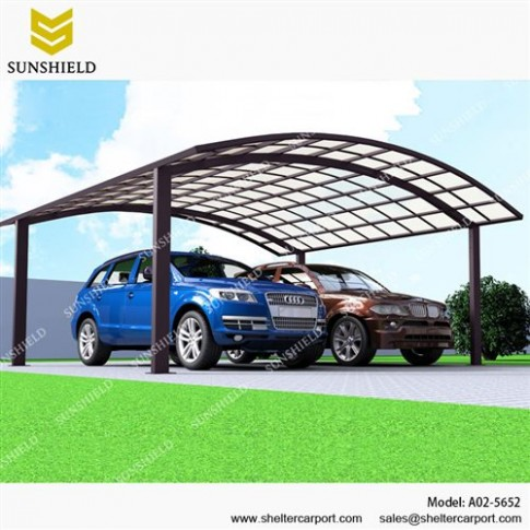 Here's What No One Tells You About Car Awnings For Sale | car awnings for sale
