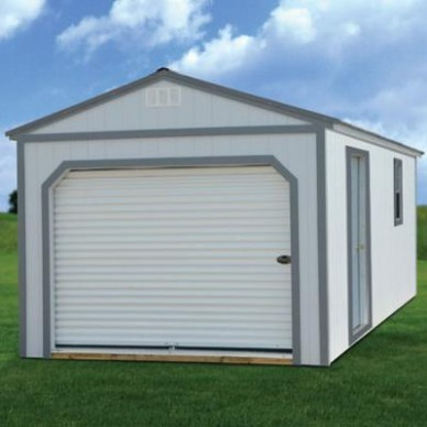 Ten Reasons You Should Fall In Love With Portable Carports And Garages | portable carports and garages