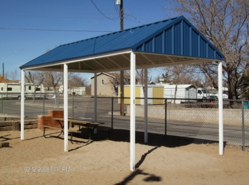 How To Have A Fantastic Metal Carport Awnings With Minimal Spending | metal carport awnings