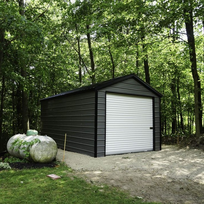 Ten Unconventional Knowledge About Metal Garages Near Me That You Can't Learn From Books | metal garages near me