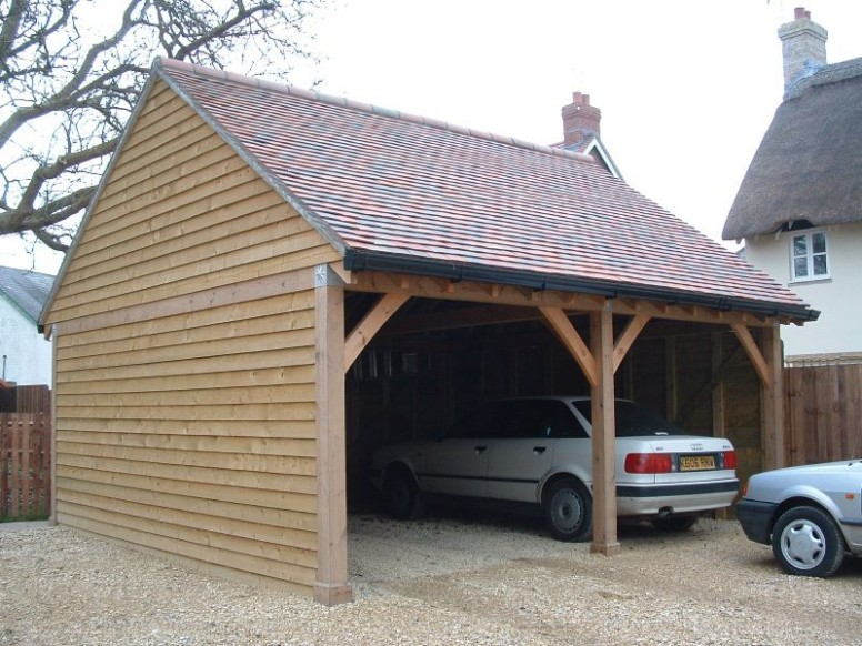 Is Car Port Uk Any Good? 16 Ways You Can Be Certain | car port uk