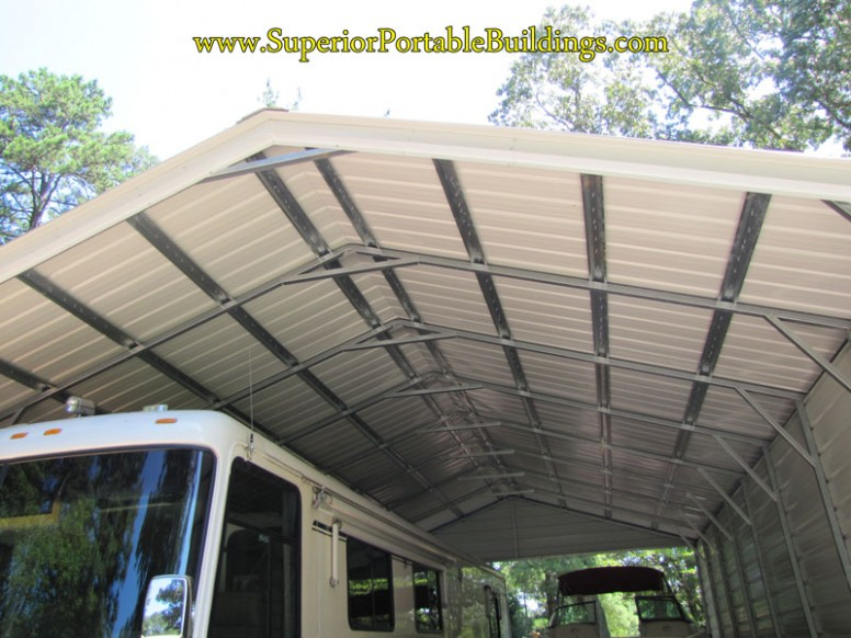 Here's Why You Should Attend Carport Dealers Near Me | carport dealers near me