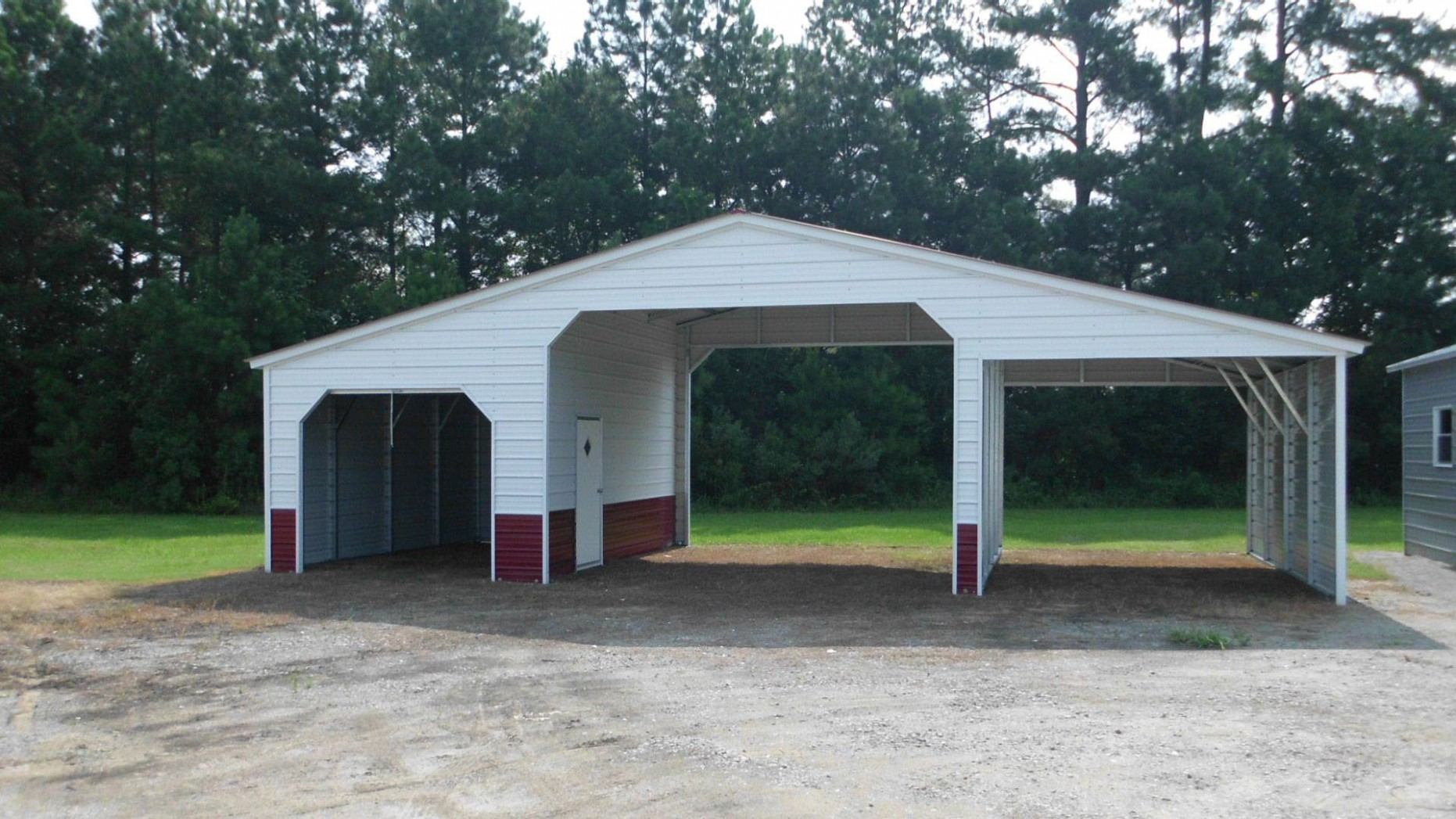 15 Stereotypes About Wholesale Metal Carports That Aren't Always True | wholesale metal carports