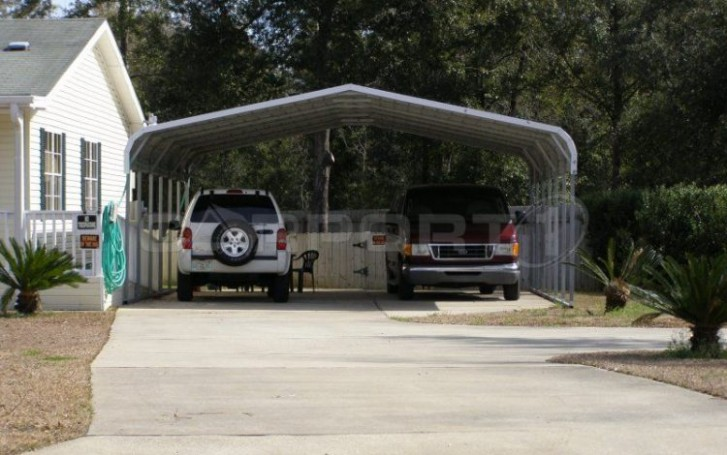 The 11 Secrets That You Shouldn't Know About Used Car Sheds For Sale | used car sheds for sale
