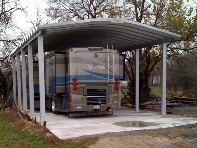 The Truth About Wood Carport Covers Is About To Be Revealed | wood carport covers
