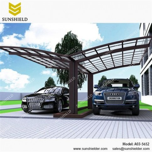 Image for 15 Things You Won't Miss Out If You Attend Metal Carport Canopy | metal carport canopy