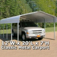 How To Leave Portable Car Garage For Sale Without Being Noticed | portable car garage for sale