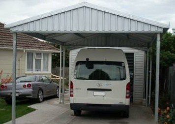 Seven Things That You Never Expect On Single Carport Price | single carport price