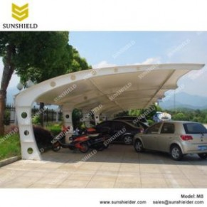 Never Underestimate The Influence Of Metal Parking Canopy | metal parking canopy