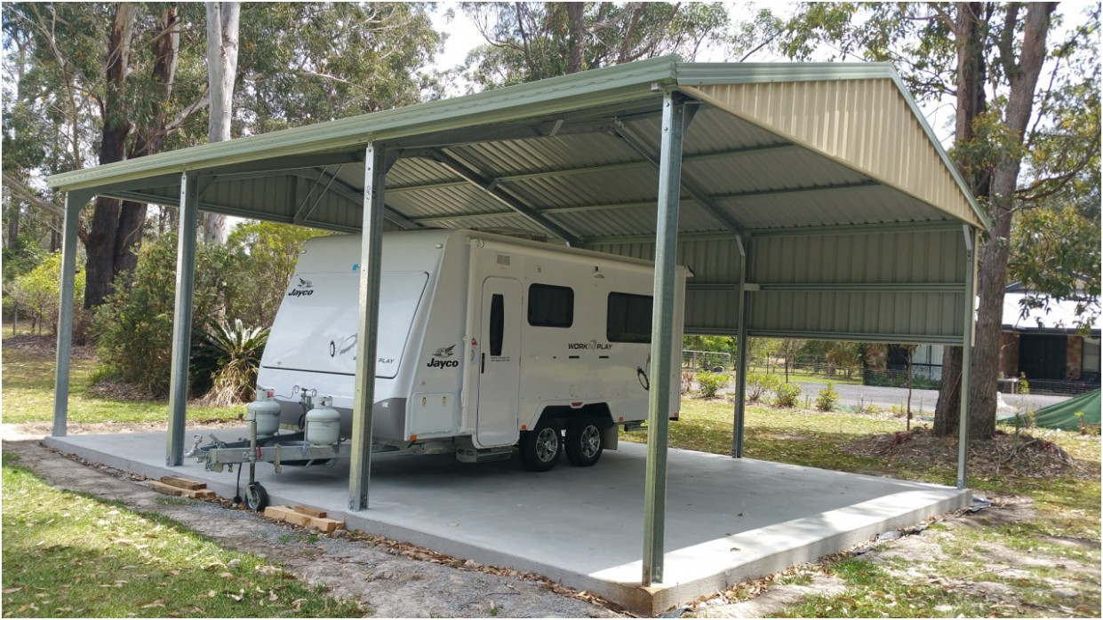 Five Secrets About 9 Bay Carport Kit Prices That Has Never Been Revealed For The Past 9 Years | 9 bay carport kit prices