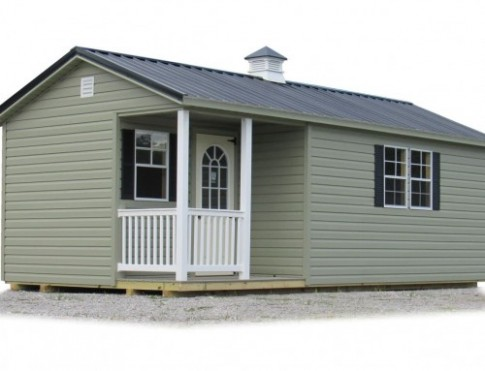 Top 12 Fantastic Experience Of This Year's Vinyl Carports For Sale | vinyl carports for sale