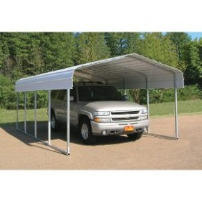 Seven Reasons Why People Love Portable Carport Frame | portable carport frame
