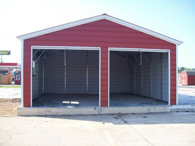 8 Things You Need To Know About Affordable Carports And Garages Today | affordable carports and garages