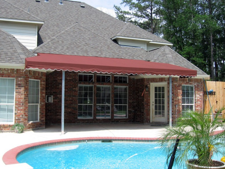 Seven Things You Should Know About Carport Parking | carport parking