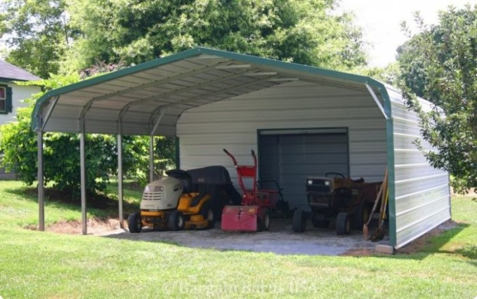 17 Lessons That Will Teach You All You Need To Know About Carport One | carport one
