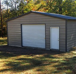 Five Top Risks Of Metal Car Shelter Kits | metal car shelter kits