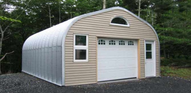 14 Facts About Aluminum Carport Kits Canada That Will Blow Your Mind | aluminum carport kits canada