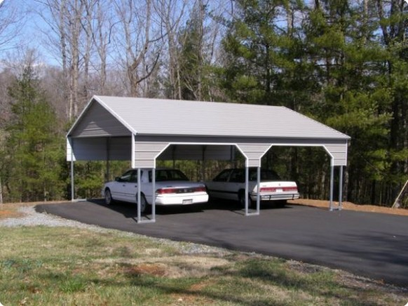 11 Mind-Blowing Reasons Why Aluminum Carports For Sale Is Using This Technique For Exposure | aluminum carports for sale