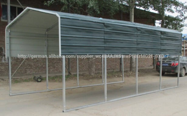 You Will Never Believe These Bizarre Truths Behind Metal Carport Parts   metal carport parts