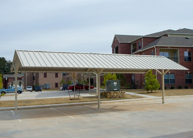 Ten Simple (But Important) Things To Remember About Metal Roofing Carport | metal roofing carport