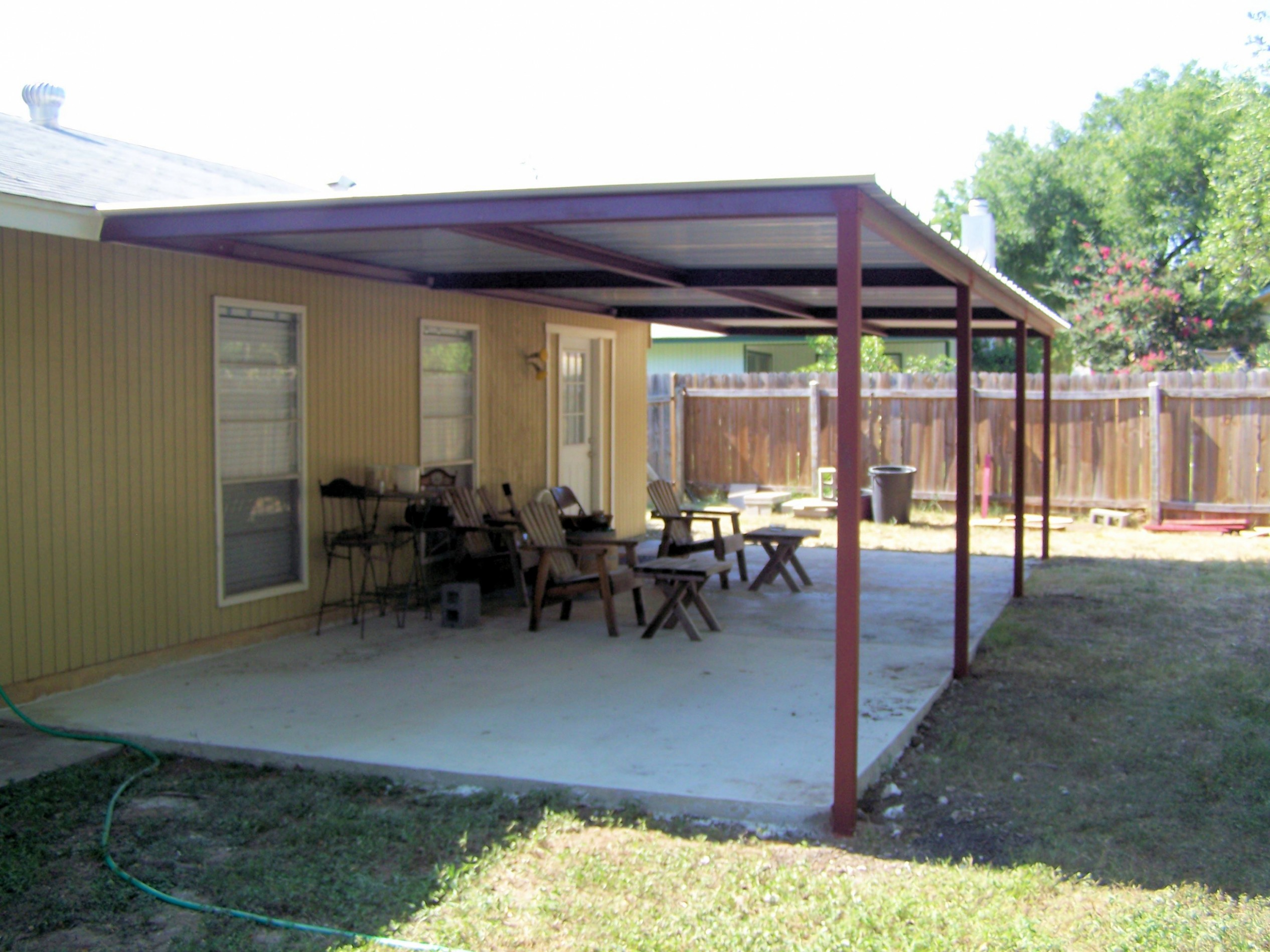 The Seven Secrets That You Shouldn't Know About Carport Kits For Sale | carport kits for sale