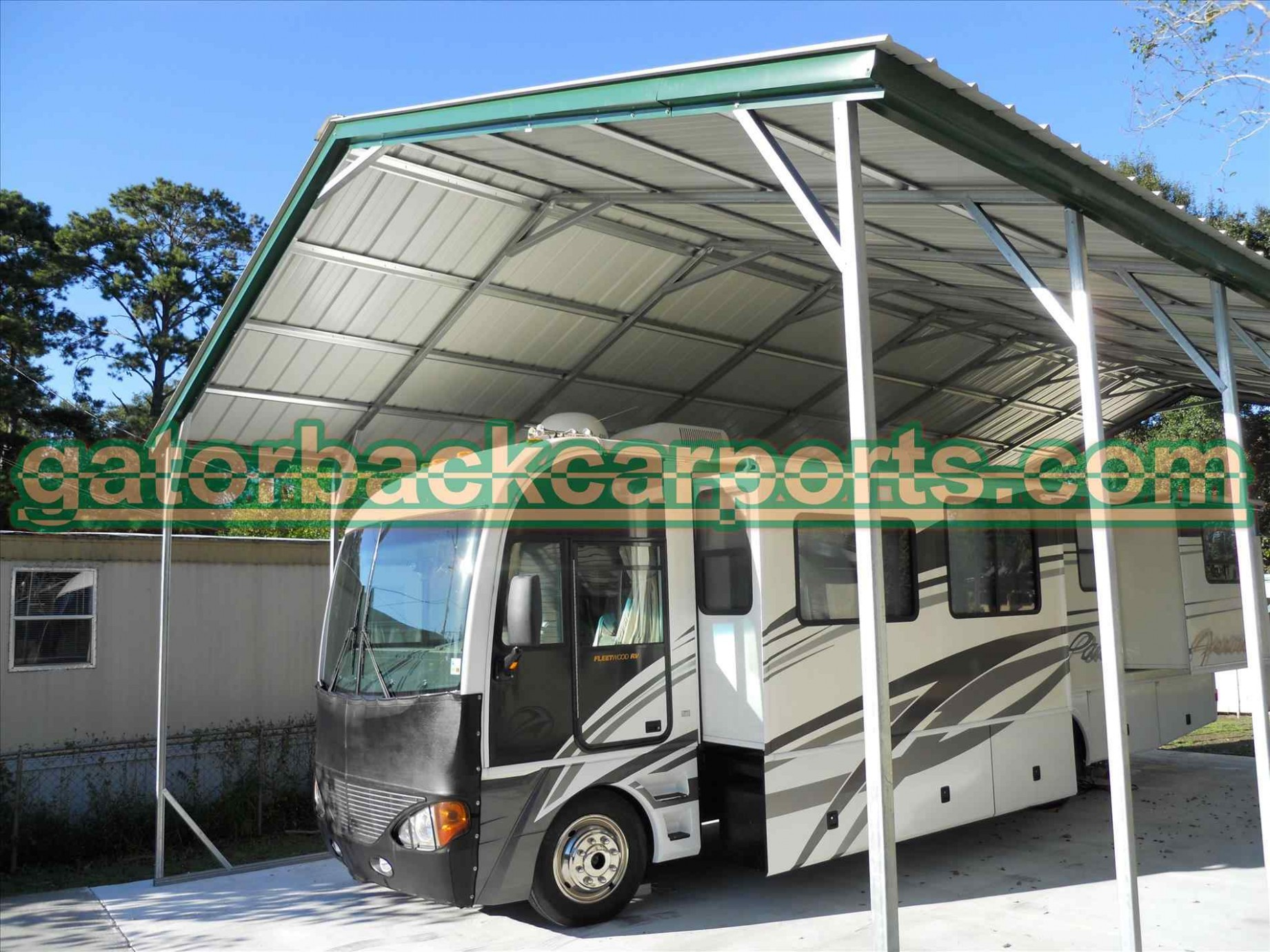 The Story Of Metal Carports Near Me Has Just Gone Viral! | metal carports near me