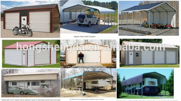 Top 18 Trends In Carport For Sale Lowes To Watch | carport for sale lowes