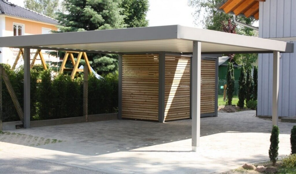 Things That Make You Love And Hate Driveway Carport | driveway carport