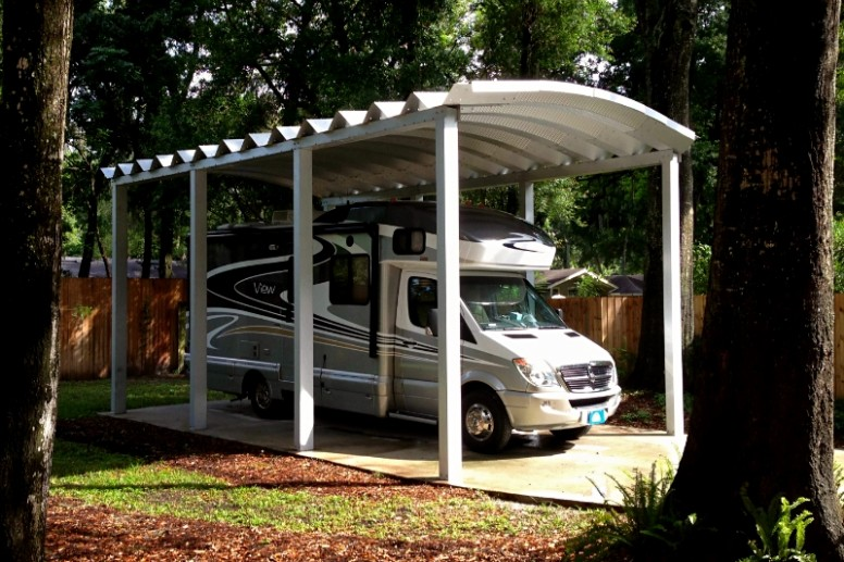 12 Things You Should Know About The Carport Depot | the carport depot
