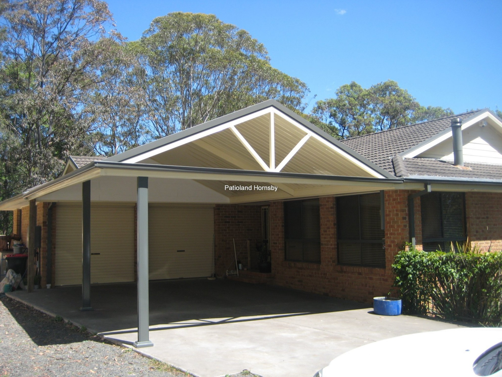 13 Things To Avoid In Carport Builders | carport builders