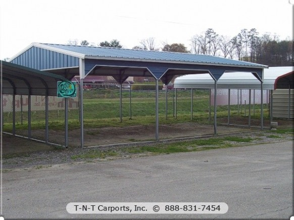Quiz: How Much Do You Know about Tnt Carports? | tnt carports