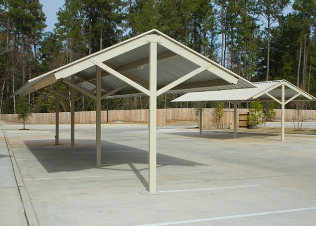 12 Stereotypes About Carport Roof That Aren't Always True | carport roof
