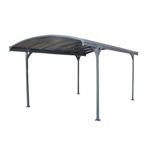 11 Reasons Why People Like Metal Car Covers For Sale | metal car covers for sale
