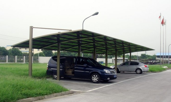 Five Quick Tips For Cheap Carport Kits For Sale | cheap carport kits for sale