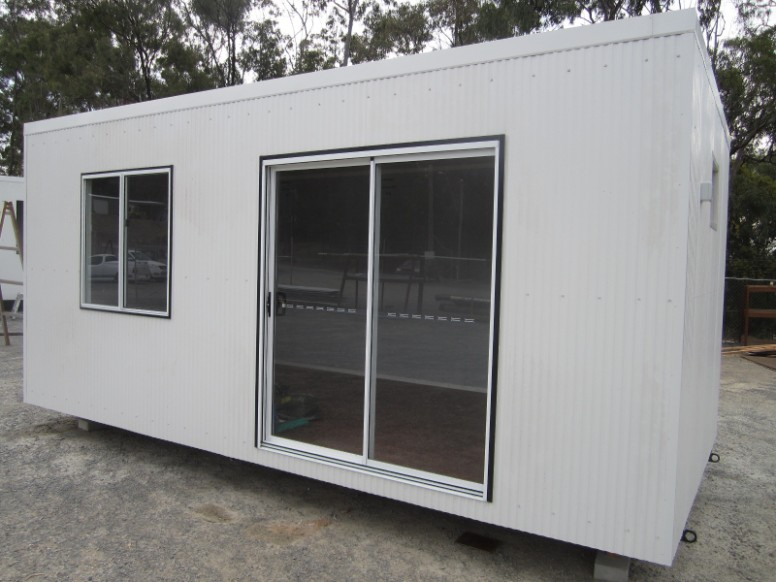 The History of Second Hand Carports   second hand carports