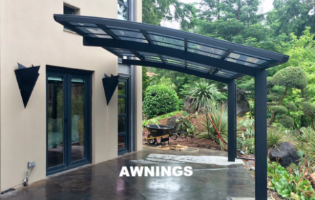 Here's Why You Should Attend Carport Modern | carport modern
