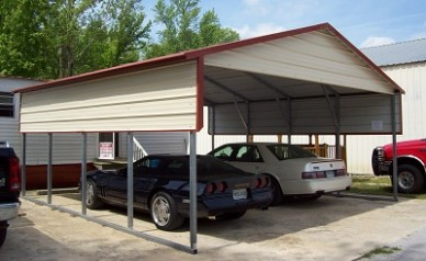 13 Things Your Boss Needs To Know About Metal Carport Cost | metal carport cost