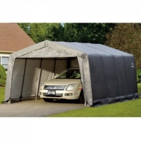 The 11 Secrets That You Shouldn't Know About Portable Car Shed | portable car shed