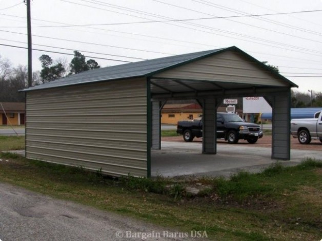 Why You Should Not Go To 16 Car Metal Carport | 16 car metal carport