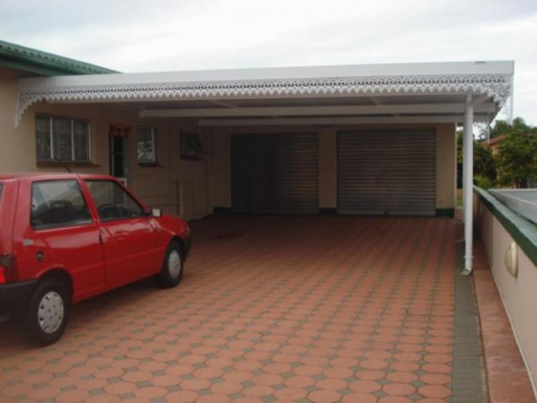 10 Benefits Of Carport Companies That May Change Your Perspective | carport companies