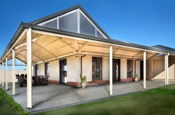 Understanding The Background Of Carport Prices Adelaide | carport prices adelaide