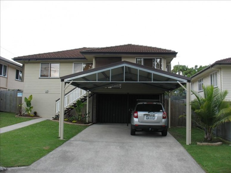 Quiz: How Much Do You Know about Carport And Awnings? | carport and awnings