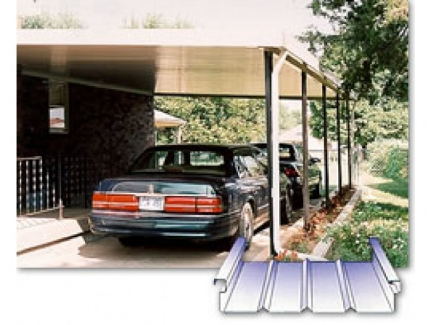 9 Quick Tips For Double Carport Kit Prices | double carport kit prices